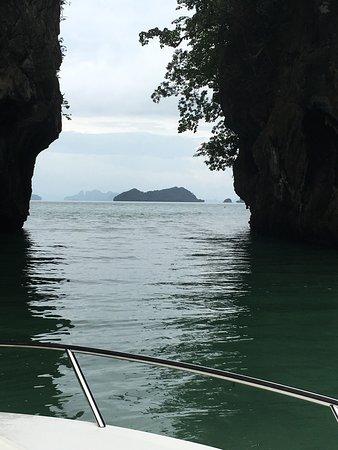 Choeng Thale, Tayland: photo0.jpg