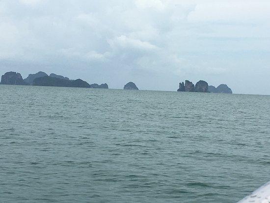 Choeng Thale, Tayland: photo2.jpg