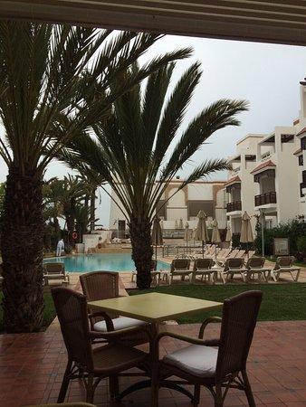 Hotel Timoulay & Spa Agadir: photo1.jpg