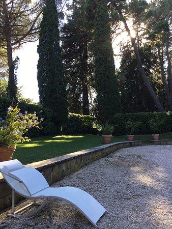 Ronciglione, อิตาลี: photo0.jpg