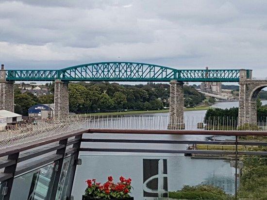 Drogheda, Ireland: 20160823_164603_large.jpg