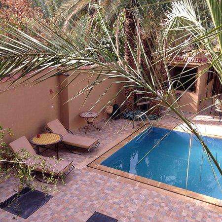 Aoufous, Марокко: photo2.jpg