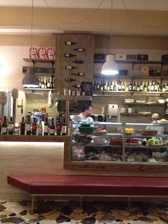 Riposto, Włochy: photo0.jpg