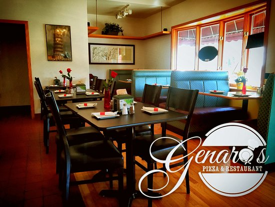 Genaro S Branford Restaurant Reviews Phone Number Photos Tripadvisor