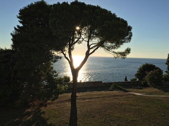 Villa Tuttorotto: photo3.jpg