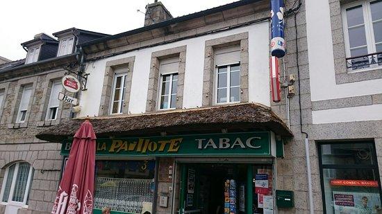 Locquirec, France: DSC_0708_large.jpg
