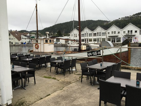 Flekkefjord, Νορβηγία: photo1.jpg