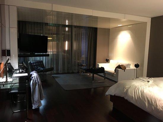 Hotel Beaux Arts Miami: photo1.jpg