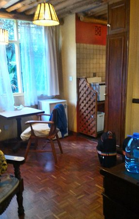 Woodmere Serviced Apartments: P_20160801_080110_HDR_1_large.jpg