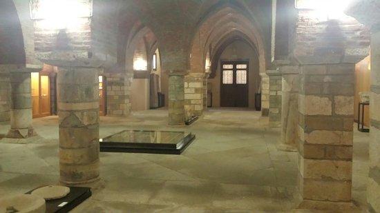 Astorga, Spain: 20160824_115422_large.jpg