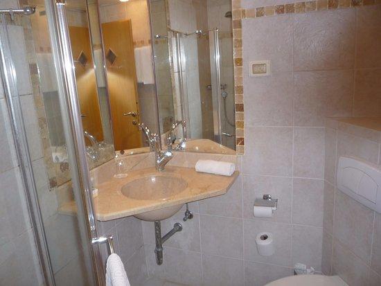 Bilde fra Hotel de la Mer