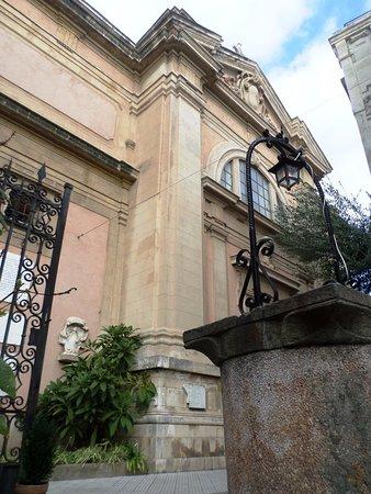 Museo del Tesoro di San Placido