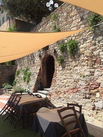 Lucignano, Italia: photo3.jpg