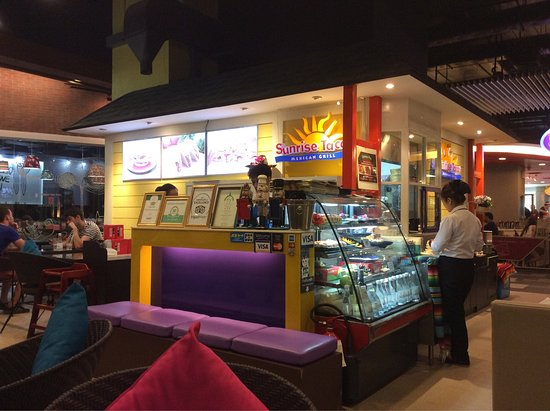 Sunrise Tacos Mexican Grill - Sukhumvit 13: photo0.jpg
