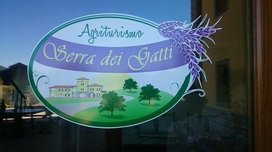 Vergato, Italien: DSC_2231_large.jpg