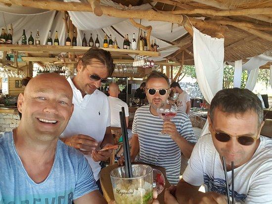 Hvar, Croacia: 20160820_144054_large.jpg