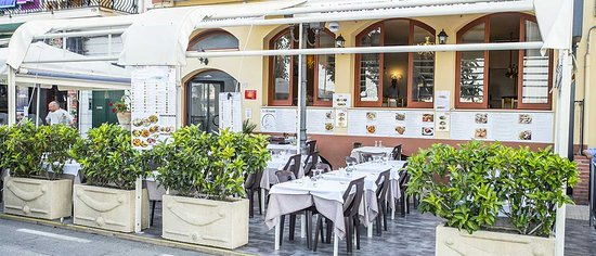 Hotel la sirenetta giardini naxos sicilia prezzi 2018 e recensioni - Hotel ai giardini naxos ...