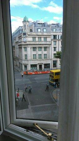 The Fleet Street Hotel: edited_IMAG4471_large.jpg