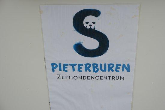 Pieterburen, Ολλανδία: stemma