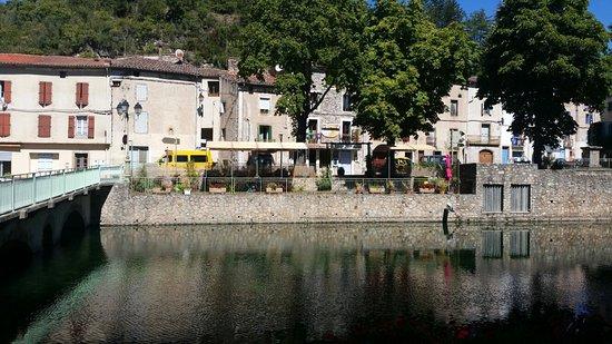 Lunas, France : TA_IMG_20160824_125320_large.jpg