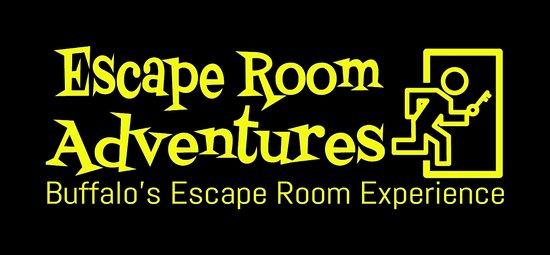 North Tonawanda, estado de Nueva York: Escape Room Adventures WNY