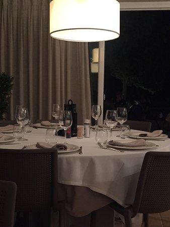 Florit Restaurant : photo0.jpg