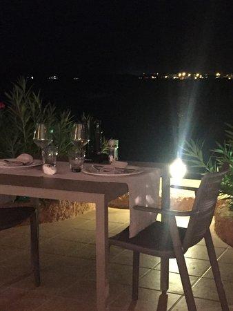 Florit Restaurant : photo1.jpg