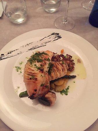 Florit Restaurant : photo2.jpg
