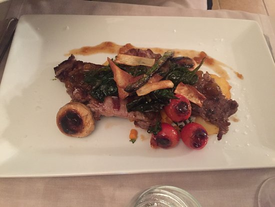 Florit Restaurant : photo3.jpg
