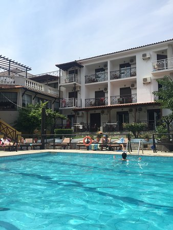 Ionia Hotel Skopelos: photo0.jpg