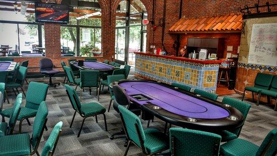 Casino new hampshire casino review speedbet