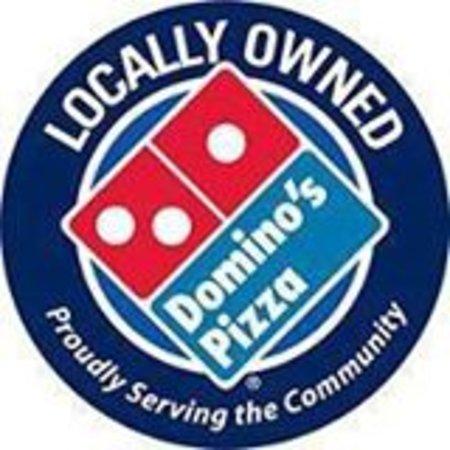 Domino's Pizza Banbridge