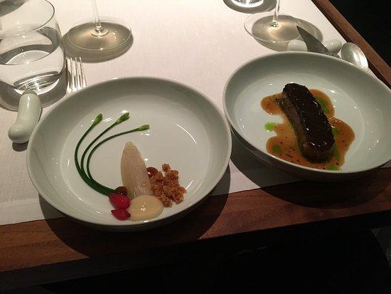 Restaurant Tim Raue: photo9.jpg