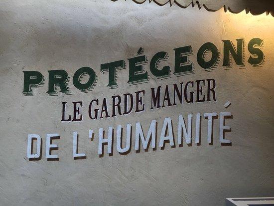 Manigod, Francia: photo1.jpg