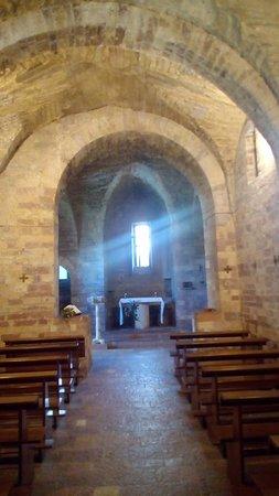 Chiesa di san Giacomo al Muro Rupto