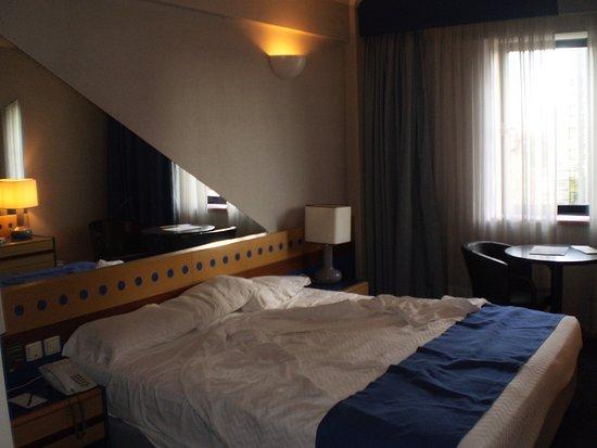 Zdjęcie 3k Barcelona Hotel