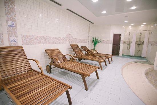 Peter  Hotel Moscow Tripadvisor