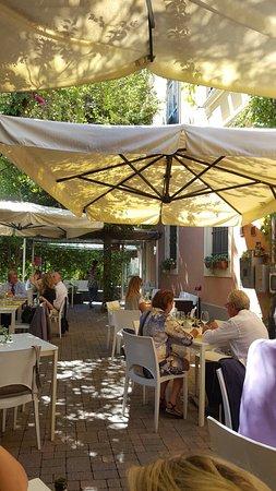 TA_IMG_20160824_134421_large.jpg - Foto di La Cucina, Modena ...