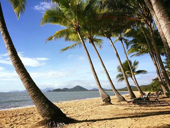 picture of alamanda palm cove by lancemore. Black Bedroom Furniture Sets. Home Design Ideas