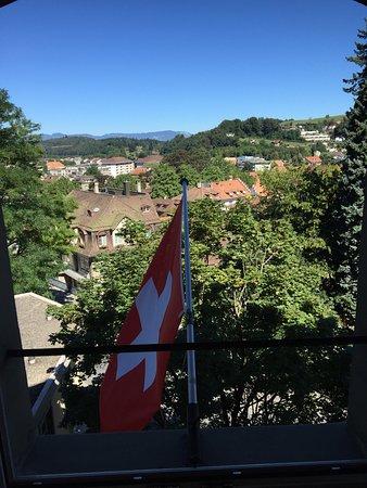 Burgdorf, Suiza: photo1.jpg