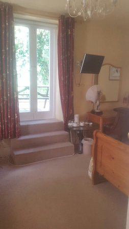 Cheap Hotel Rooms Isle Of Man