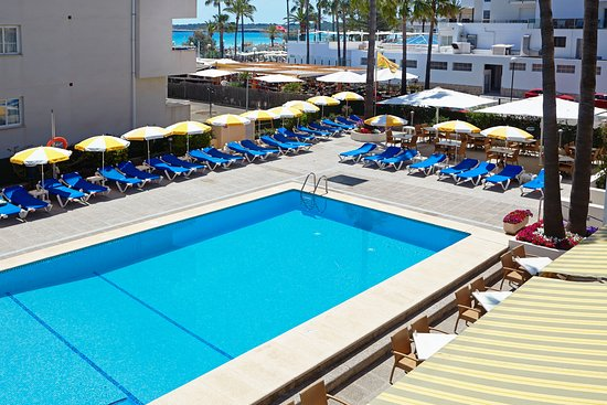 Universal Hotel Bikini UPDATED 2018 Reviews Price Comparison