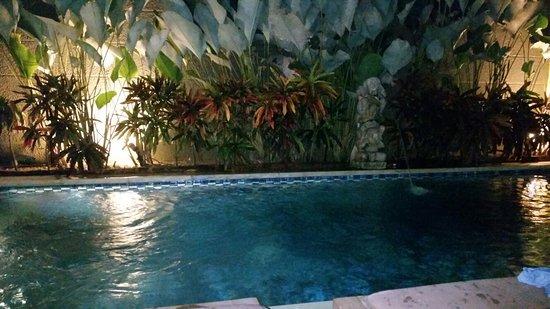 Abi Bali Resort & Villa: 20160820_143716_large.jpg