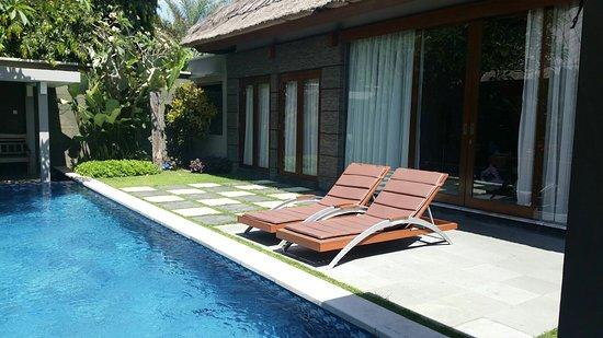 Abi Bali Resort & Villa: IMG-20160819-WA0002_large.jpg