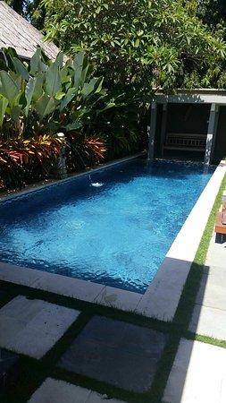 Abi Bali Resort & Villa: IMG-20160819-WA0000_large.jpg