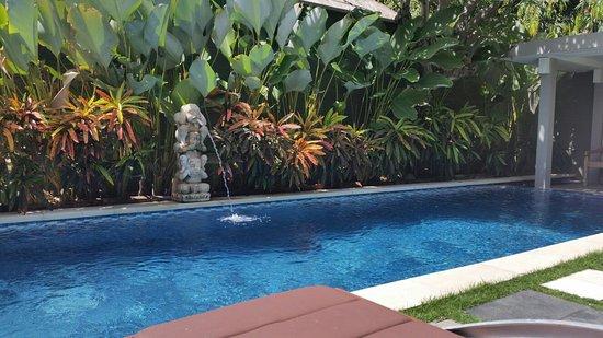 Abi Bali Resort & Villa: IMG-1471575912240-V_large.jpg
