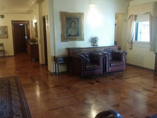 Mogliano Veneto, Italia: IMG_20160824_085606_large.jpg
