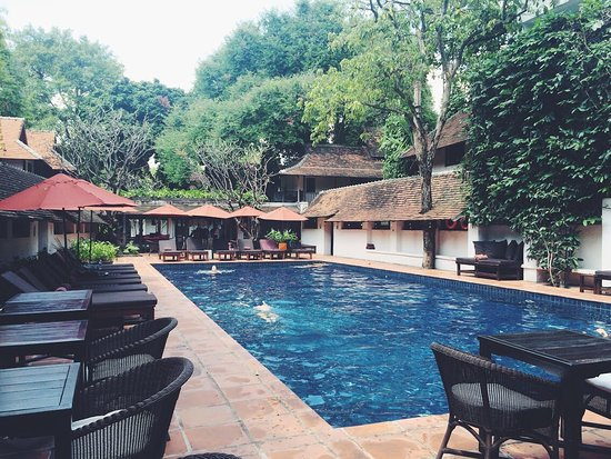 Tamarind Village: photo0.jpg