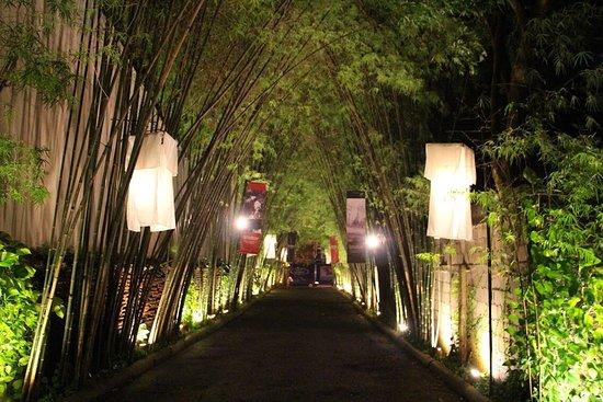 Tamarind Village: photo1.jpg