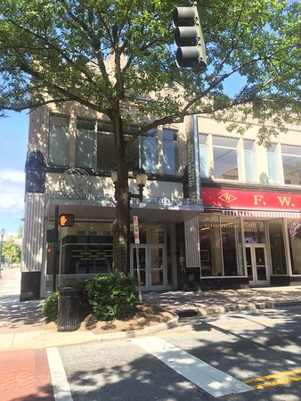 Greensboro, NC: photo0.jpg
